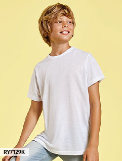 Dětská trička