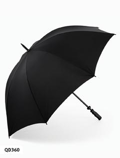 Golf deštníky