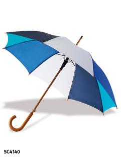 Deštníky s holí