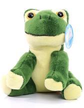Zoo Animal Frog Arwin