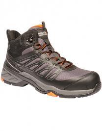 Pro Kata S1P Safety Hiker