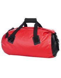 Sport / Travel Bag Splash